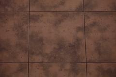 Brescia - palazzina: Isolamento a cappotto finito a malta fina secca tinteggiata effetto lamiera